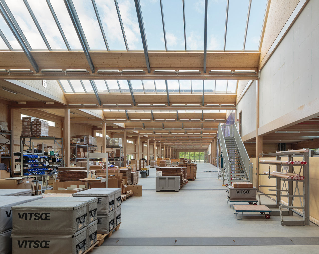 Vitsoe-Royal-Leamington-Spa-HQ-10