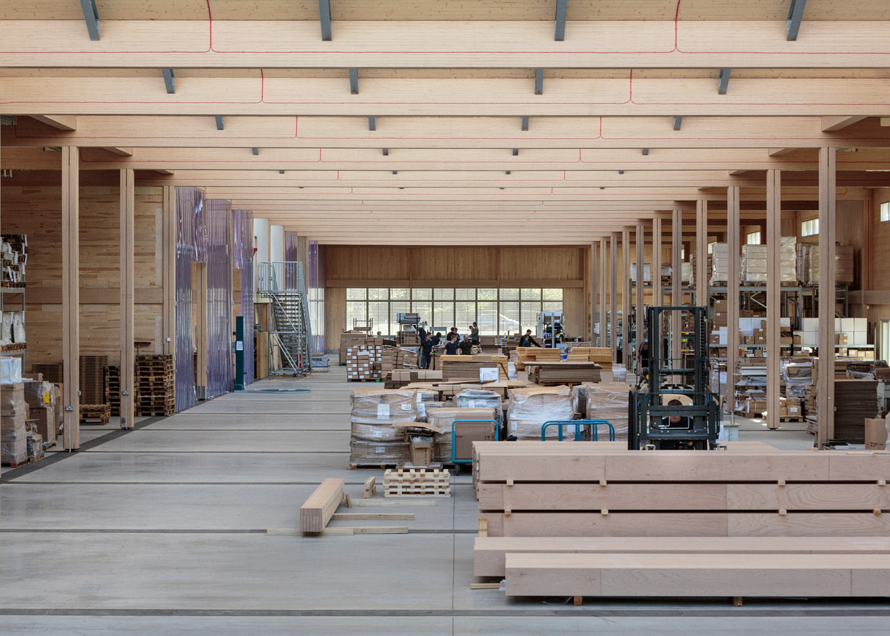 Vitsoe-Royal-Leamington-Spa-HQ-11