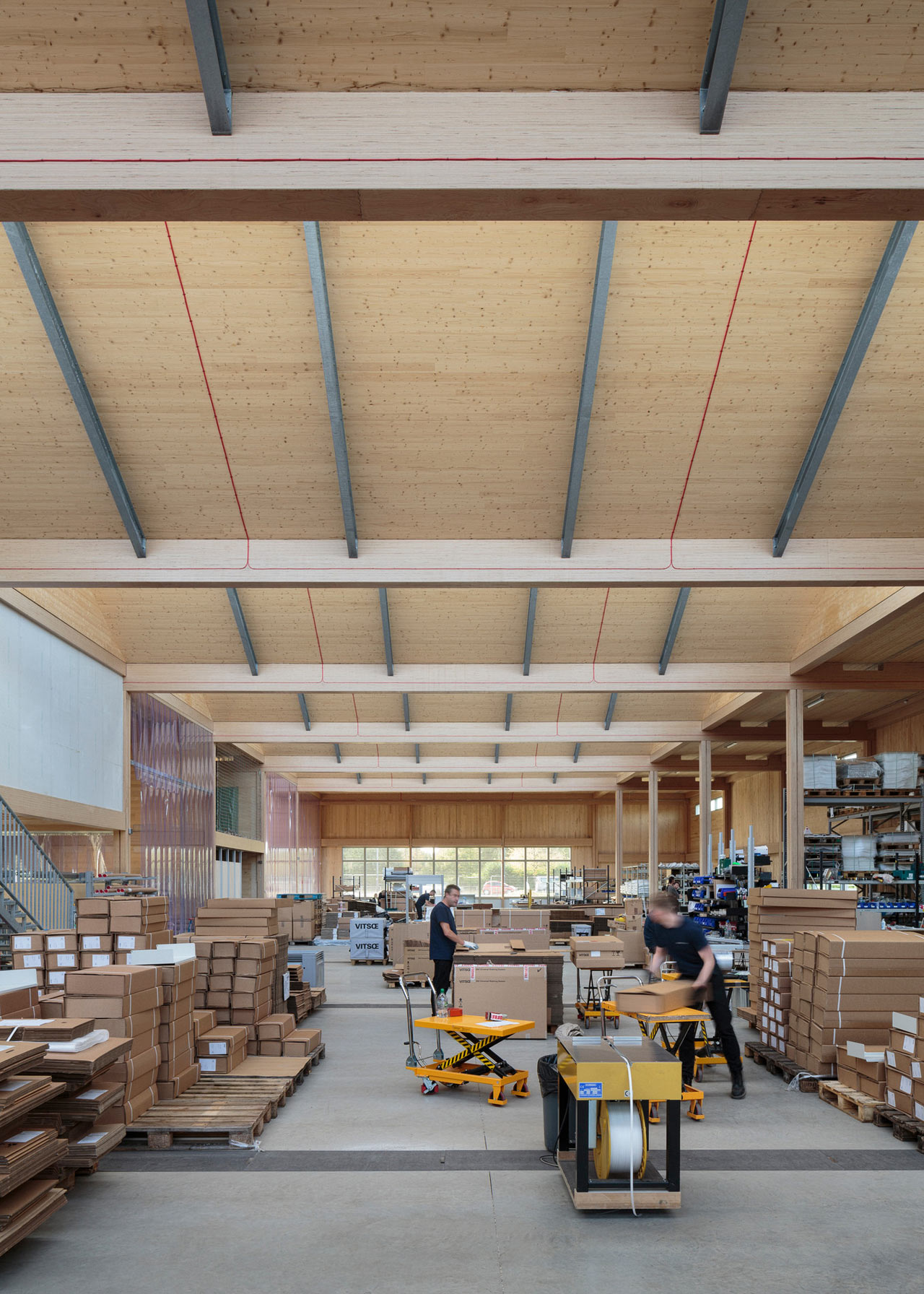 Vitsoe-Royal-Leamington-Spa-HQ-12