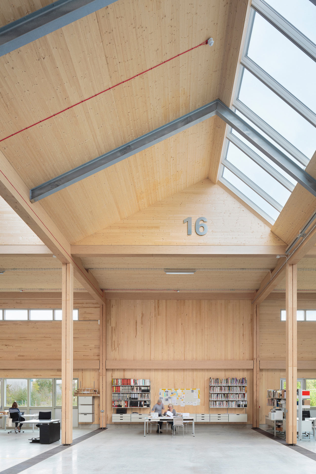 Vitsoe-Royal-Leamington-Spa-HQ-2