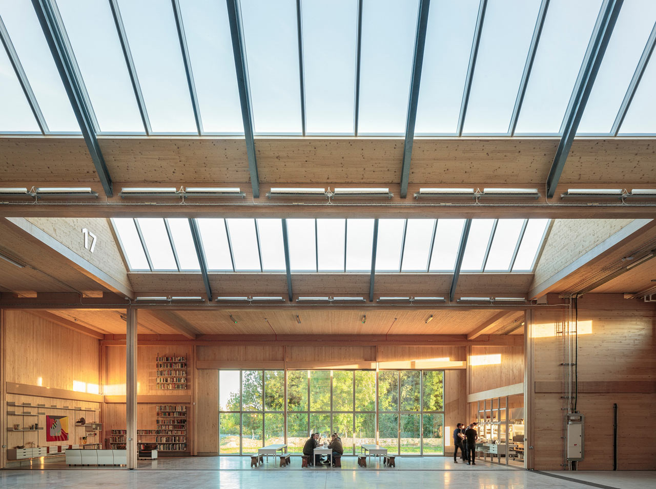 Vitsoe-Royal-Leamington-Spa-HQ-3