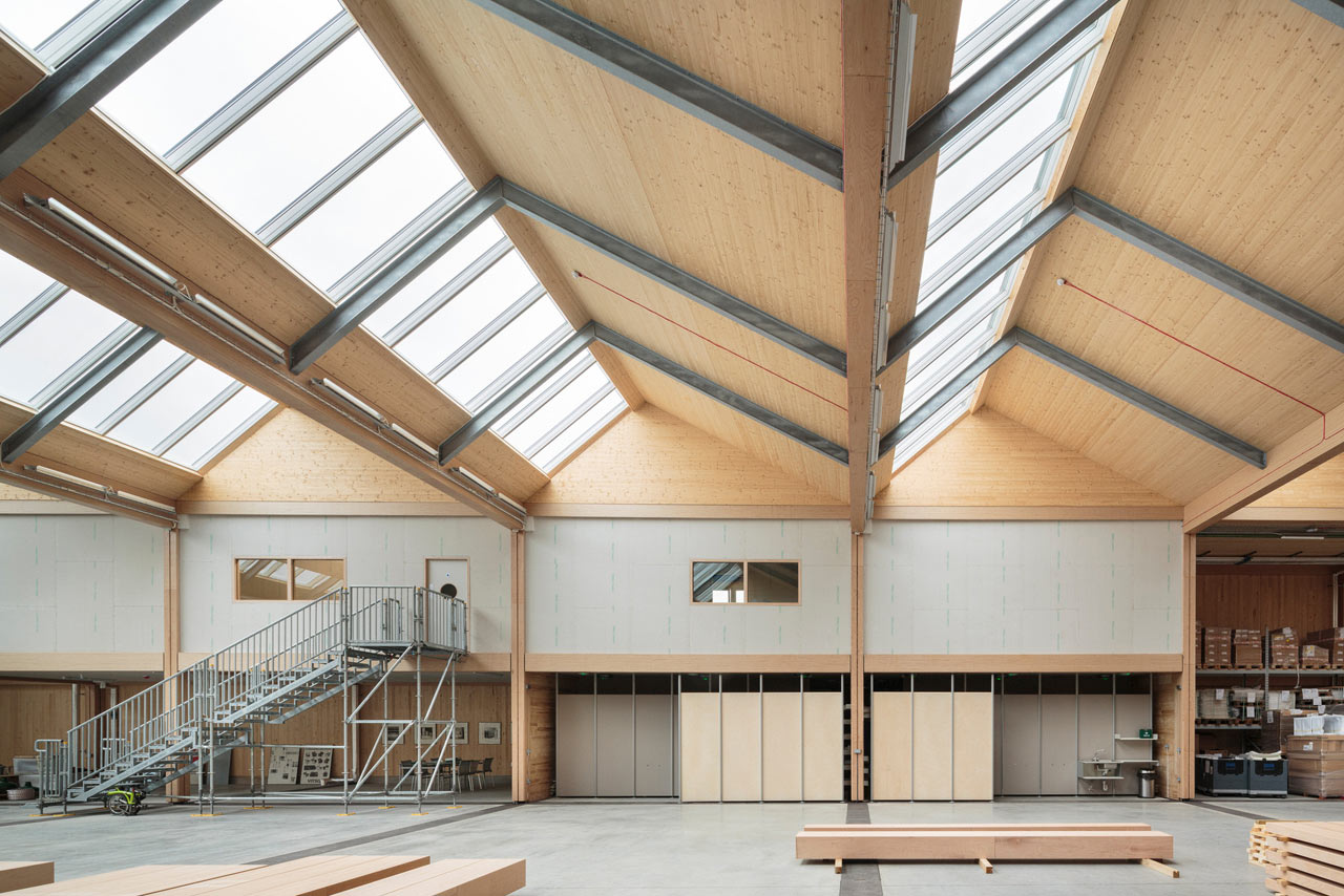 Vitsoe-Royal-Leamington-Spa-HQ-7