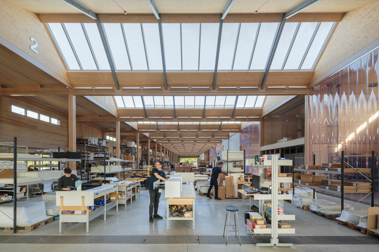 Vitsoe-Royal-Leamington-Spa-HQ-8